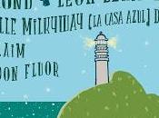 Muelle 2016: León Benavente, Second, Claim, Fluor, Guille Milkyway Set)...