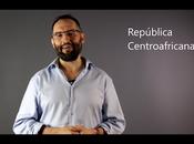 333. República Centroafricana