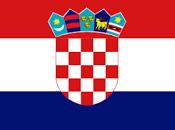 vamos Croacia Planning días