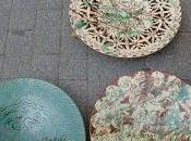 Fira cerámica argentona !!!!!!!!!!