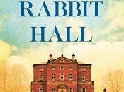 secreto Black Rabbit Hall Chase