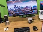 mejor tecnología apps para oficina casa