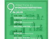 Ponzano Street Festival