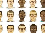 hora actulizar gafas?