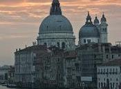 Venecia. ciudad canales