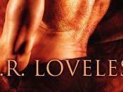 Pre-Reseña: Persiguiendo Seth, J.R. Loveless