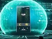 Smartphone US$16.000 seguridad militar