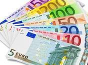 ¿Microcréditos para emprendedores? situaciones serán útiles