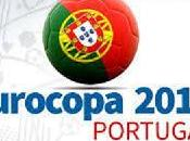Cosas fútbol: Portugal estalla gozo tras conquistar primera Eurocopa, sucediendo España
