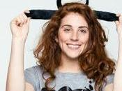 Mona Gerarda, camisetas creativas