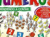 Domino Números