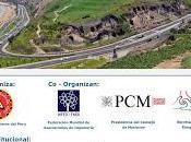 Congreso mundial ingeniería desarrollará perú