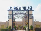 Rozas Village