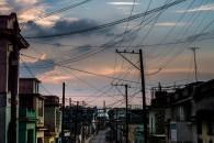 Diversos alumnos Grado Fotografía descubren retratan Habana