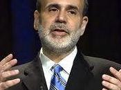 Bernanke crecimiento economía 2011