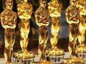 valor Oscar