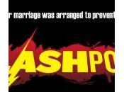 Flashpoint, también teasers