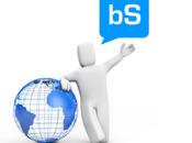 Blog Solidario