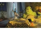 Cinecritica: Shrek Tercero