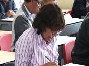 Exoneran prueba clasificatoria maestros aprobaron evaluaciones anteriores