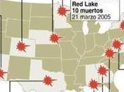 Tiroteos Tucson responsabilidades políticas parciales