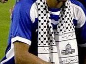 IFFHS designa kuwaití Mutawa como máximo goelador mundial 2010