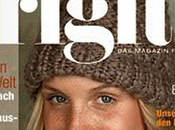 Imágenes 'mujeres normales' logran éxito revista femenina