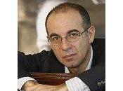 Instituto Italiano Barcelona dedica ciclo Giuseppe Tornatore