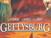 Gettysburg: batalla decisiva para U.S.A.