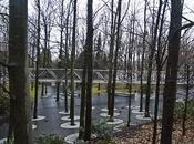 Classics: Parc Villette Bernard Tschumi