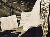 """""""Havana Nocturna"""" (1999) gran pianista cubano Hilario Durán."""