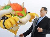 Nintendo tendrá protección regional