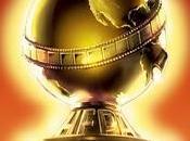 Globos 2011: ganadores