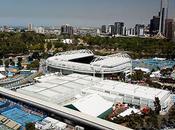 """Australian Open: Sueños gloria """"Grande"""" Oceanía"""