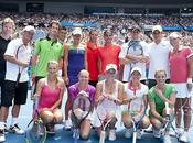 mejores raquetas unidas Australia