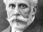 PABLO IGLESIAS (PAULINO POSSE). (l8.10.1850 9.12.1925)