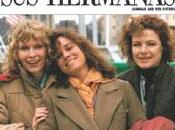 Hannah hermanas- Woody Allen (dr.)