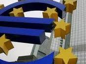 ministros Eurozona discutirán aumento fondo rescate