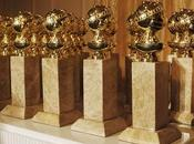 Globos 2011. Ganadores Mixman