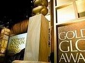 Globos 2011