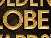 edición Globos 2011