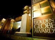 Globos Oro: ganadores directa grano a...