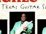 """guitar"" hughes texas slinger 1996"