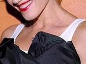 Gwen Stefani para L'oreal