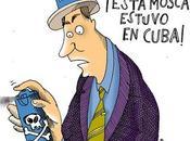 Respuesta oficial Cuba afirma nuevas medidas Obama modifican política Washington hacia Isla