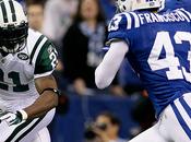 Crónica muerte anunciada: Jets Colts