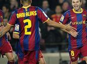 lupa europea: Barcelona, pulverizando récords