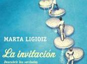 invitación( marta ligioiz)