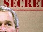 WikiLeaks: Bush presionó para países Centroamérica unieran Petrocaribe