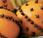 Decorar naranjas clavo